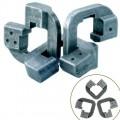 Chain - Cast Puzzle 0