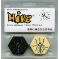Hive - Extension Mosquito 0