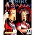 Athens & Sparta 0
