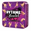 Rythme and Boulet 0