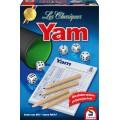 Les Classiques : Yam 0