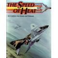 Speed of Heat (the) 0