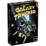 Galaxy Trucker VF