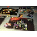 Galaxy Trucker VF 1