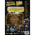 Galaxy Trucker - The Big Expansion 1