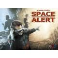 Space Alert (Anglais) 0