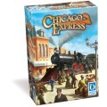 Chicago Express 0