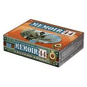 Memoire 44 - Front Est