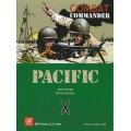 Combat Commander: Pacific 0