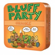 Bluff Party orange (1)