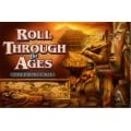 Roll through the ages - Bronze Age 0
