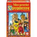 Mon Premier Carcassonne 0