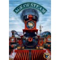 Age of Steam 3rd Edition 0
