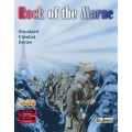 Rock of the Marne 0