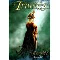 Trinités - Livre IV : Le Dragon 0