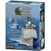 Modern Naval Battles Global Warfare