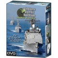 Modern Naval Battles Global Warfare 0