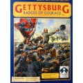 Gettysburg - Badges of Courage 1