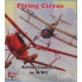 Flying Circus: Aerial Combat in WWI 0