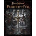 Dark Heresy - Purifier par le Feu 0