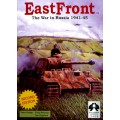 Eastfront II 0