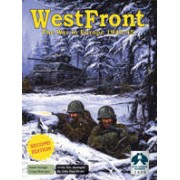Westfront II