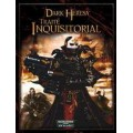 Dark Heresy - Traité Inquisitorial 0