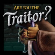 Are You the Traitor?