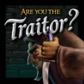 Are You the Traitor? 0