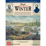 Dead of Winter - GMT