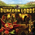 Dungeon Lords 0