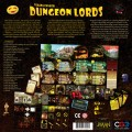 Dungeon Lords 1