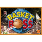 Basketboss