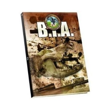 BIA (Bureau des Affaires Indiennes)