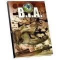 BIA (Bureau des Affaires Indiennes) 0