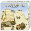 Peloponnes 0
