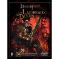 Dark Heresy - Les Lambeaux du Destin 0