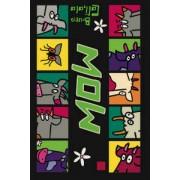 Mow - Boite à Meuh !