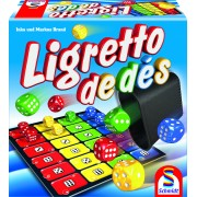 Ligretto de Dés VF