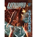 Shadowrun - Unwired - Matrice 2.0 0