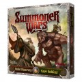 Summoner Wars - Guild Dwarves vs. Cave Goblins 0