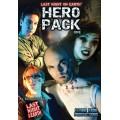Last Night on Earth - Hero Pack 1 0