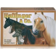 Haflinger & Co
