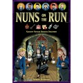 Nuns on the Run 0
