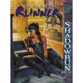 Shadowrun - Le guide du runner 0