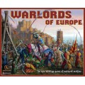 Warlords of Europe 0