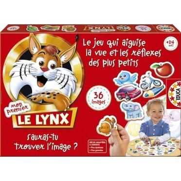 Petit Lynx (Le)