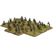 Rifle Platoon US (Late)
