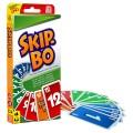 Skip Bo 0