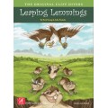 Leaping Lemmings 0